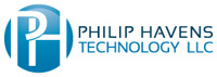 Philip Havens Technology LLC