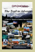 The Trail to Adventure Manual